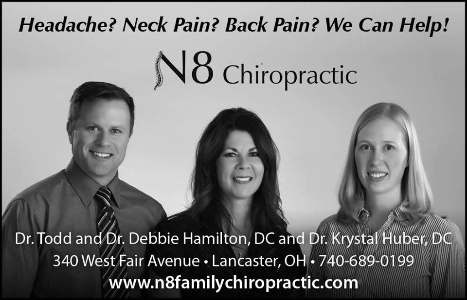 Humble Healing Massage - Home | Facebook